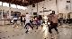 Лапочка 3 - Honey 3- Dare to Dance