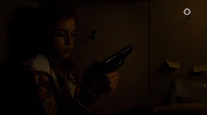Ночной психолог - Emma nach Mitternacht - Der Wolf und die sieben Geiseln