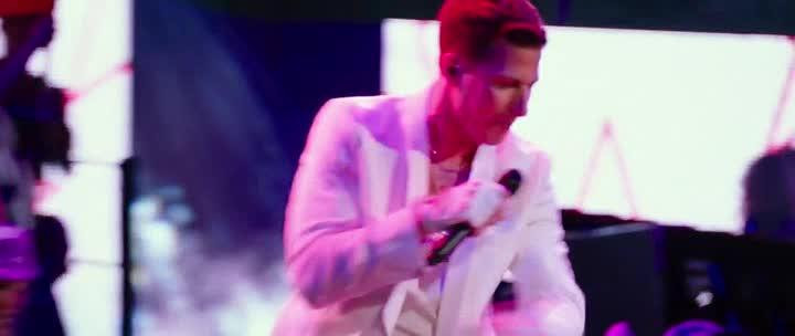 Поп-звезда: не переставай, не останавливайся - Popstar- Never Stop Never Stopping