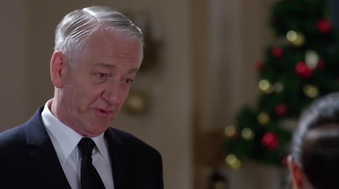 Королевское Рождество - A Royal Christmas
