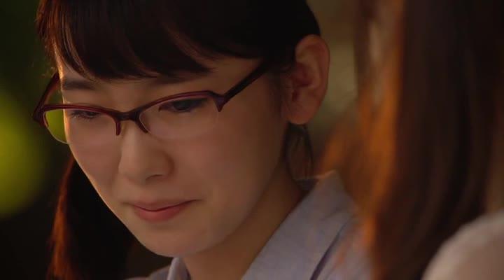 Невиданный цветок - Ano hi mita hana no namae wo boku wa shiranai