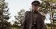 После Валькирии: Рассвет четвертого Рейха - Beyond Valkyrie- Dawn of the 4th Reich