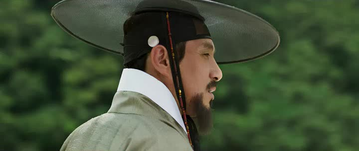 Ким Сон Даль - Bongyi Kimseondal
