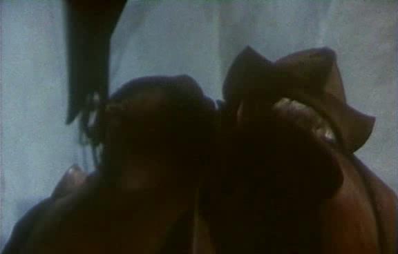 Перстень княгини Анны - Pierscien ksieznej Anny