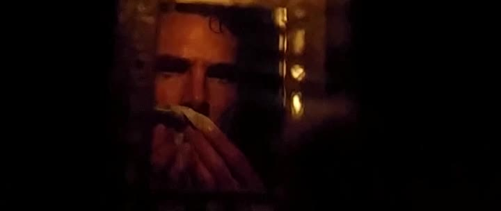 Доктор Стрэндж - Doctor Strange