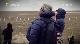 ЭкзоМарс: В поисках жизни - Exomars- The Hunt for Life