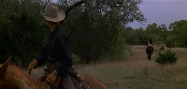 Неукротимые сердца - All the Pretty Horses