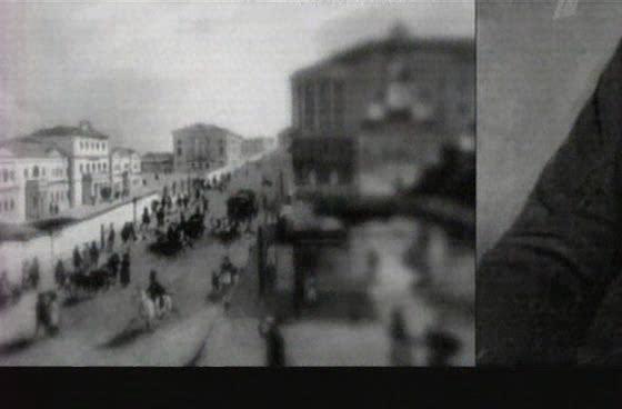 Искатели: Адская машина полководца Кутузова - Iskateli: Adskaya mashina polkovodca Kutuzova