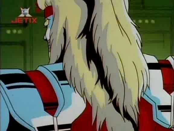 Люди Икс. Сезон 5 - X-Men. Season V