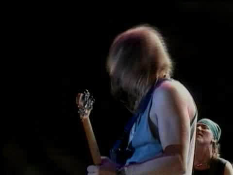 Deep Purple: Bombey Calling - Deep Purple: Bombey Calling