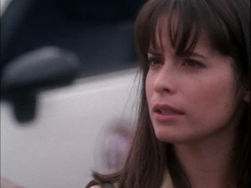 Зачарованные. Сезон 1 - Charmed. Season I