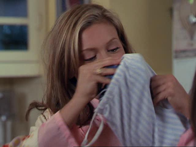 Зачарованные. Сезон 3 - Charmed. Season III