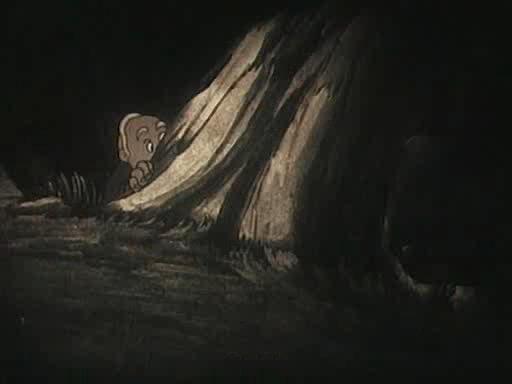 Пропавшая грамота - Propavshaya gramota