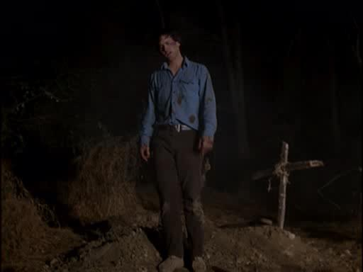 �������� �������� - The Evil Dead