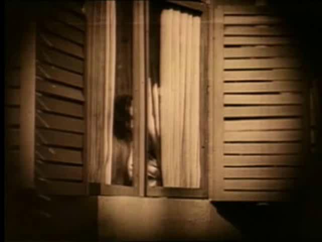 Носферату, симфония ужаса - Nosferatu, eine Symphonie des Grauens