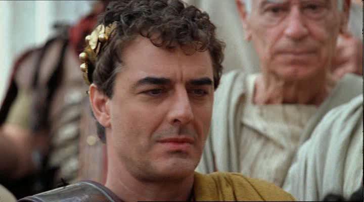 ���� ������ - Julius Caesar