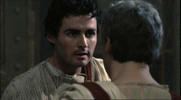 Юлий Цезарь - Julius Caesar