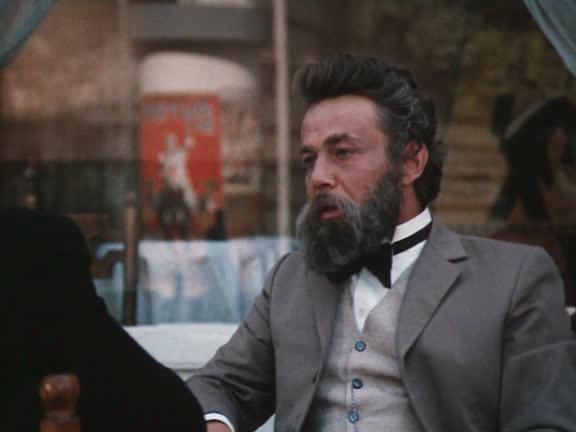 � ������� �������� ������ - V poiskakh kapitana Granta