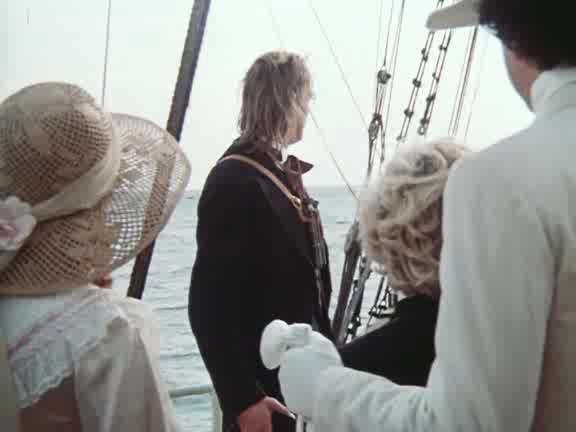 В поисках капитана Гранта - V poiskakh kapitana Granta