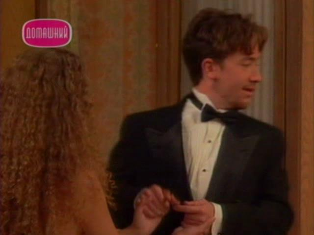 ������... � ������. ����� 9 - Married with Children. Season IX