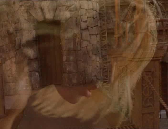 Беовульф - Beowulf
