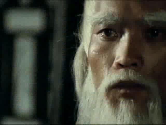 Неуязвимый - Ying zhao tie bu shan