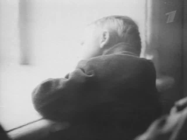 История Аси Клячиной, которая любила, да не вышла замуж - Istoriya Asi Klyachinoy, kotoraya lyubila, da ne vyshla zamuzh