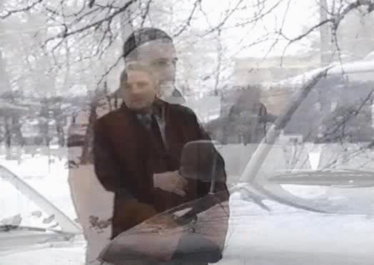 Агент национальной безопасности 4 - Agent natsionalnoi bezopasnosti 4