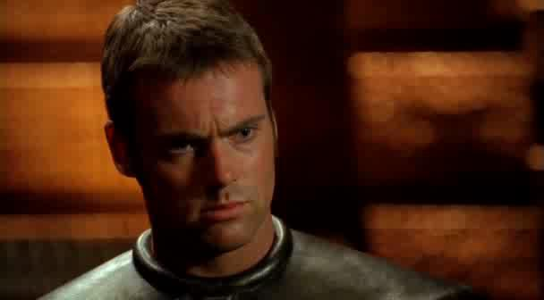 �������� �����. ����� 5 - Stargate SG-1. Season V