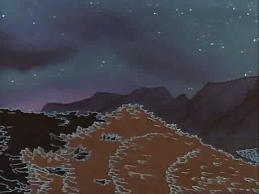 Маугли - Maugli