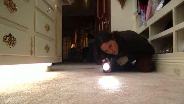 C.S.I. Место преступления. Сезон 6 - CSI: Crime Scene Investigation. Season VI