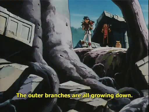 Искатели сокровищ - Ruin Explorers