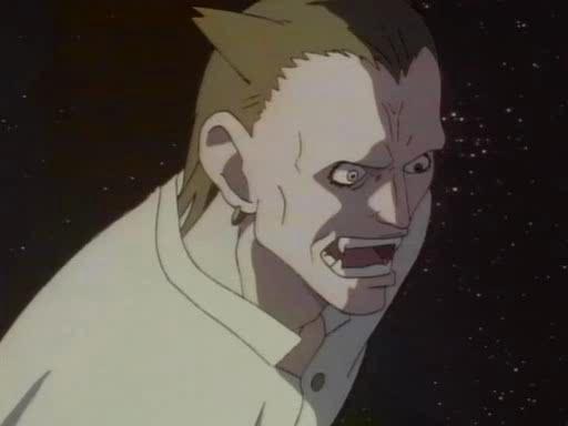 Хозяин Москитона - Master Of Mosquiton