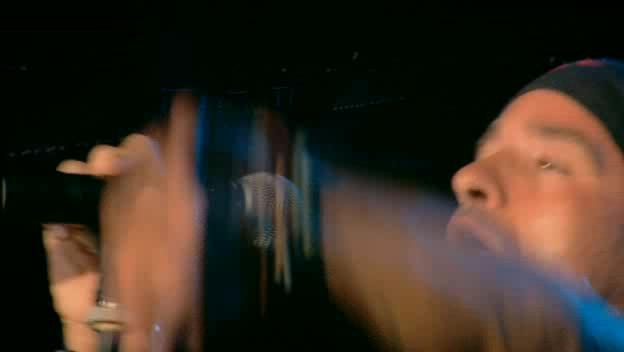 Eros Roma Live (2004) - Eros Roma Live