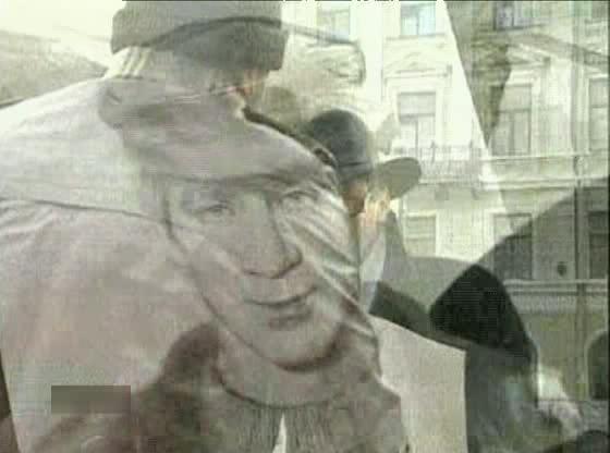 Агент национальной безопасности. Сезон 1 - Agent natsionalnoy bezopasnosti. Season I