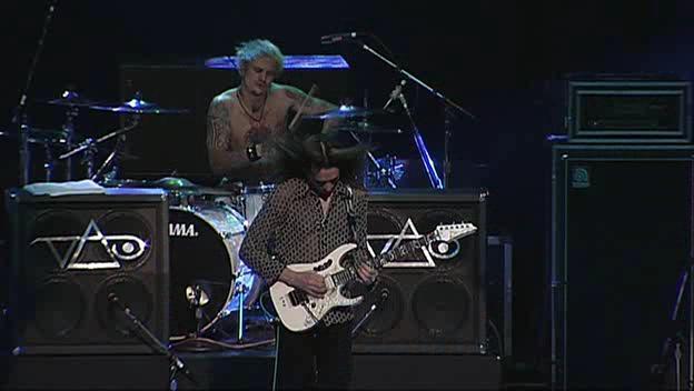 G3 Live in Tokyo - G3 Live in Tokyo
