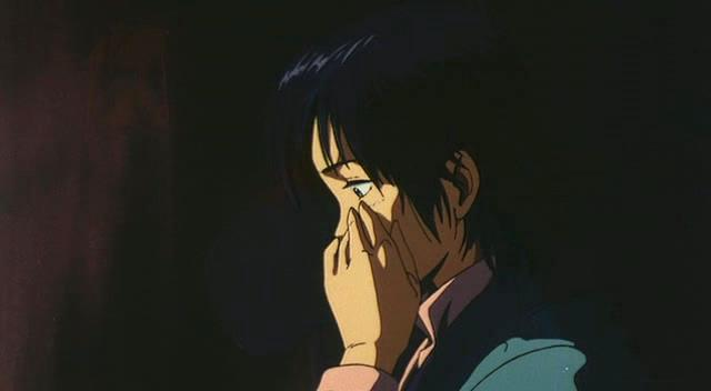Королевский Космический Корпус: Крылья Хоннеамиз - Oritsu uchugun Oneamisu no tsubasa