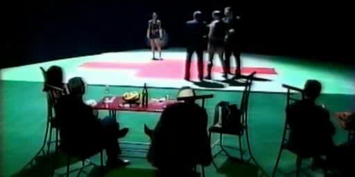 Операция Цвет нации - Operacija Cvet nacii