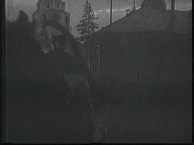 Душечка - Dushechka