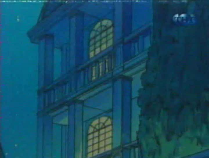 Красавица Сейлор Мун. Сезон 3 - Bishojo senshi Sera Mun