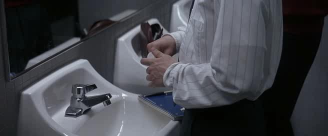 Дурная привычка - Thumbsucker