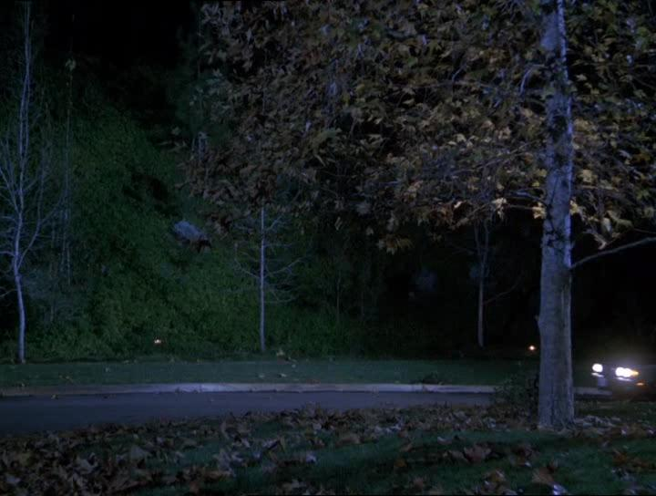Коломбо: Темная лошадка - Columbo: Strange Bedfellows