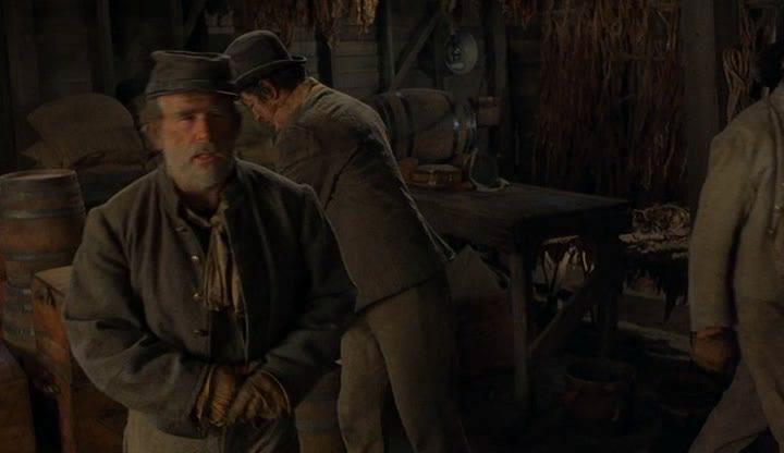 Дикий, дикий Запад - Wild Wild West