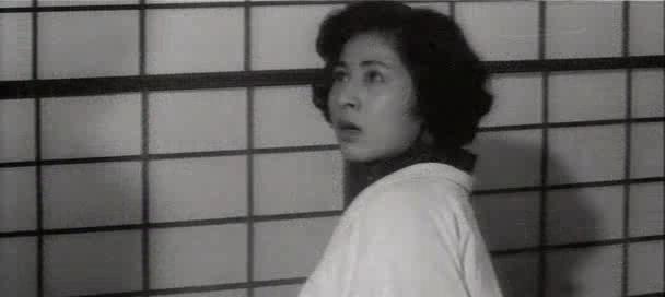 Плохие спят спокойно - Warui yatsu hodo yoku nemuru