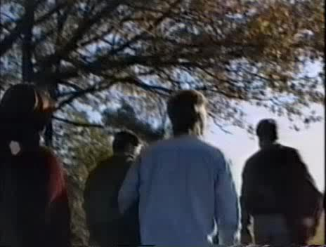 Зомби 90-х: Экстремальная эпидемия - Zombie 90: Extreme Pestilence