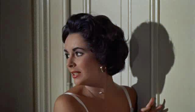 ����� �� ����������� ����� - Cat on a Hot Tin Roof