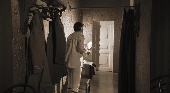 Фильм женитьба бальзаминова смотреть онлайн в hd качестве 720
