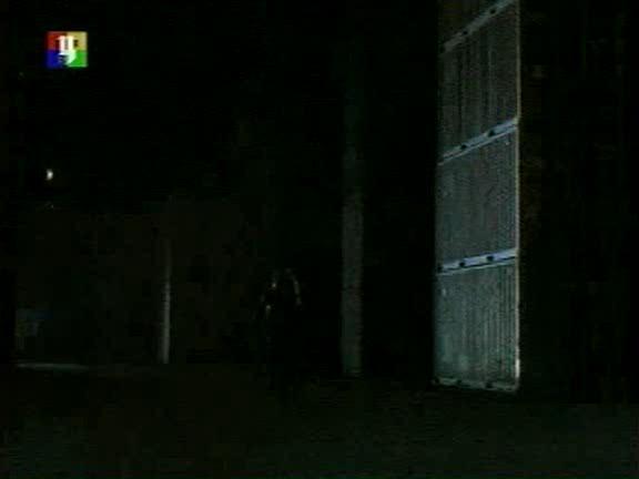 Параллельные миры. Сезон 2 - Sliders. Season 2