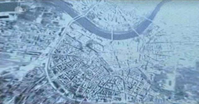 Операция Дрезден - Dresden