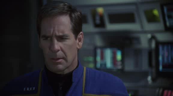 Звездный путь: Энтерпрайз. Сезон 2 - Star Trek: Enterprise. Season II